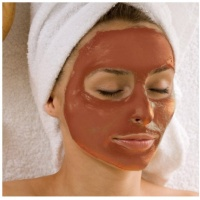 Benefits of Clay Face Masks