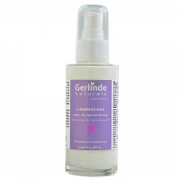 Cleansing Milk - silky light and thorough - 3 options available (dry, combination, oily)
