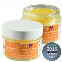 Super Nourishing Face Balm - for Dry, Mature and environmentally stressed Skin *Award Winning
