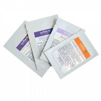 4 Sample Sachets