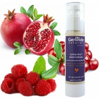 Super Fruit Moisturiser - Luxurious revitalising Skin Food for Dry and Mature Skin