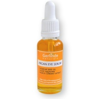 Argan EYE Serum with Blackcurrant CO2 Extract