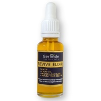 *Revive Elixir with Cacay Oil, Prickly Pear Seed Oil and Microalgae
